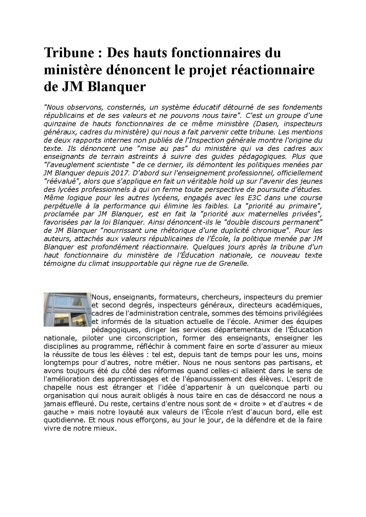 tribune__école-page-001.jpg