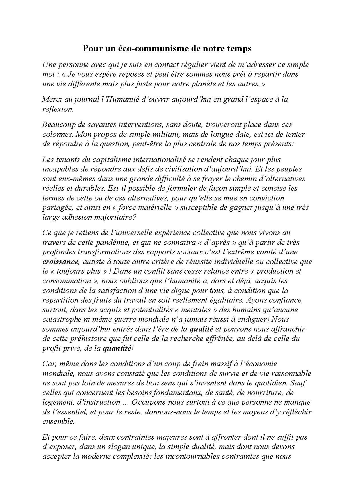 Pour_un_éco-1-page-001.jpg