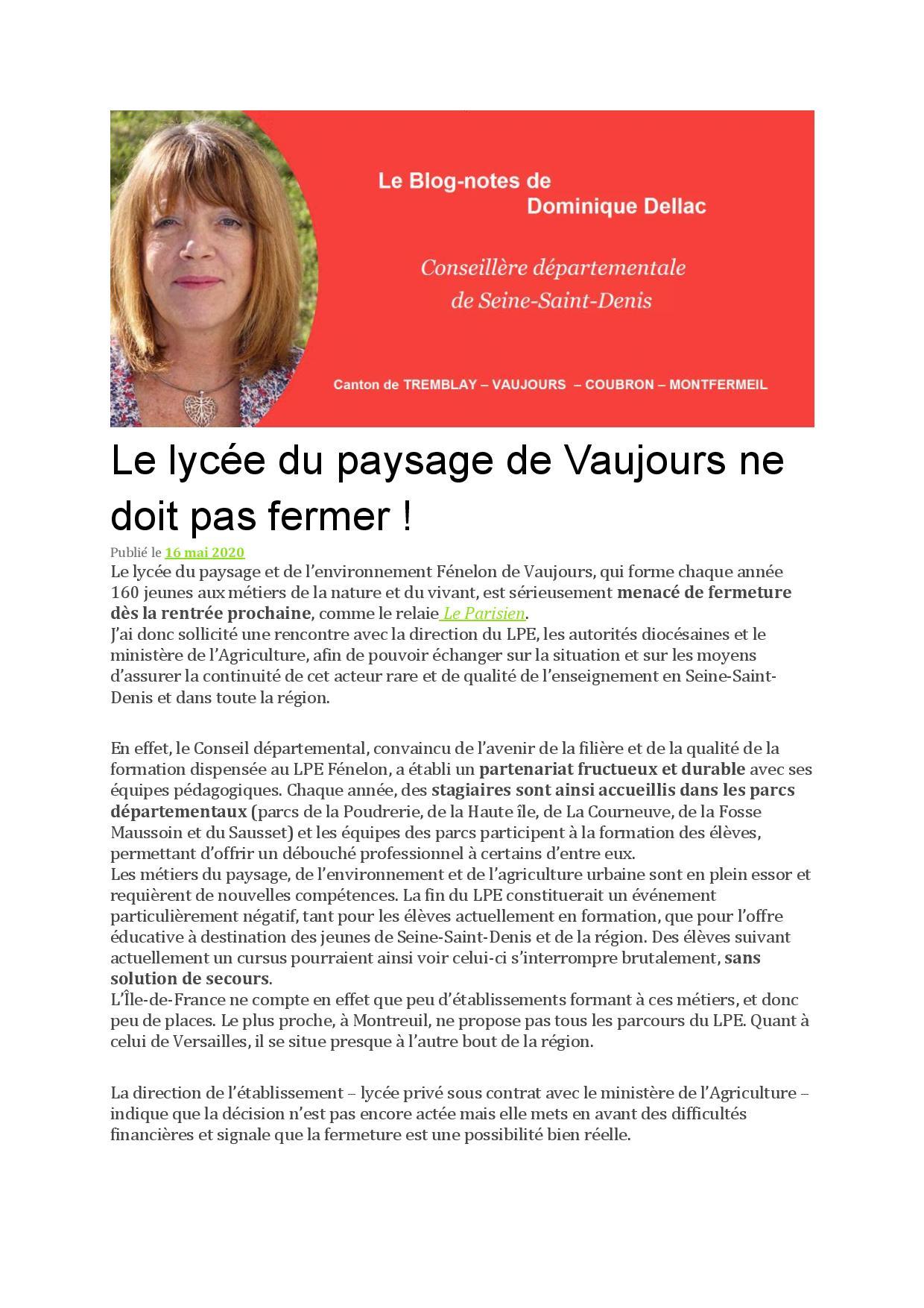 Le_lycée_du_paysage_de_Vaujours_ne_doit_pas_fermer-page-001.jpg