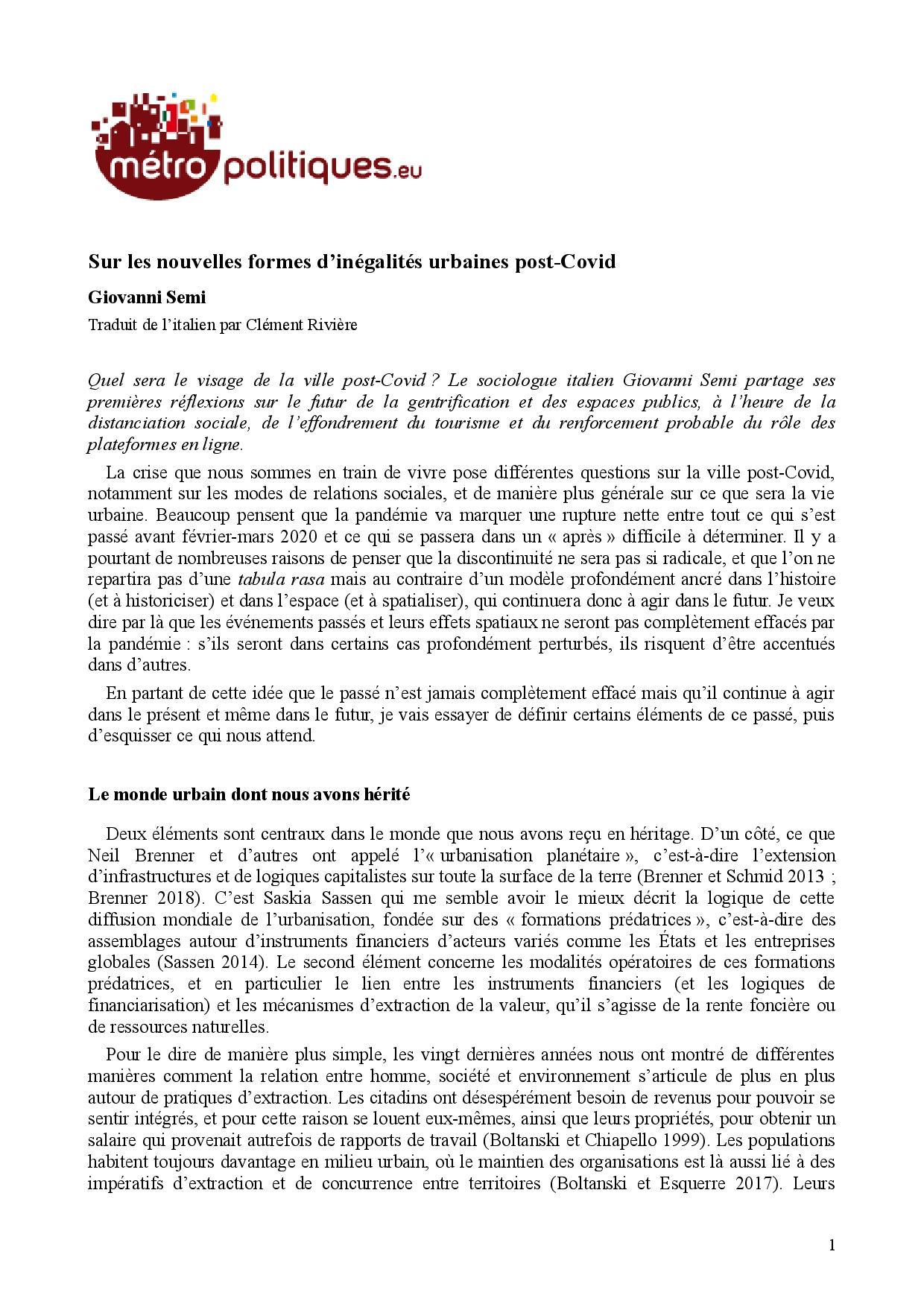 inégalités_urbaines-page-001.jpg