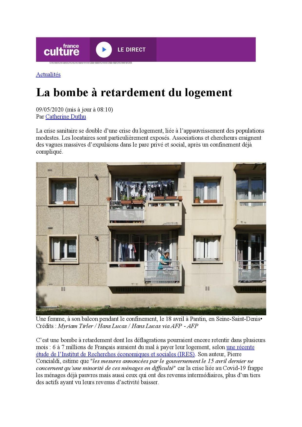 logement_RP-page-001.jpg