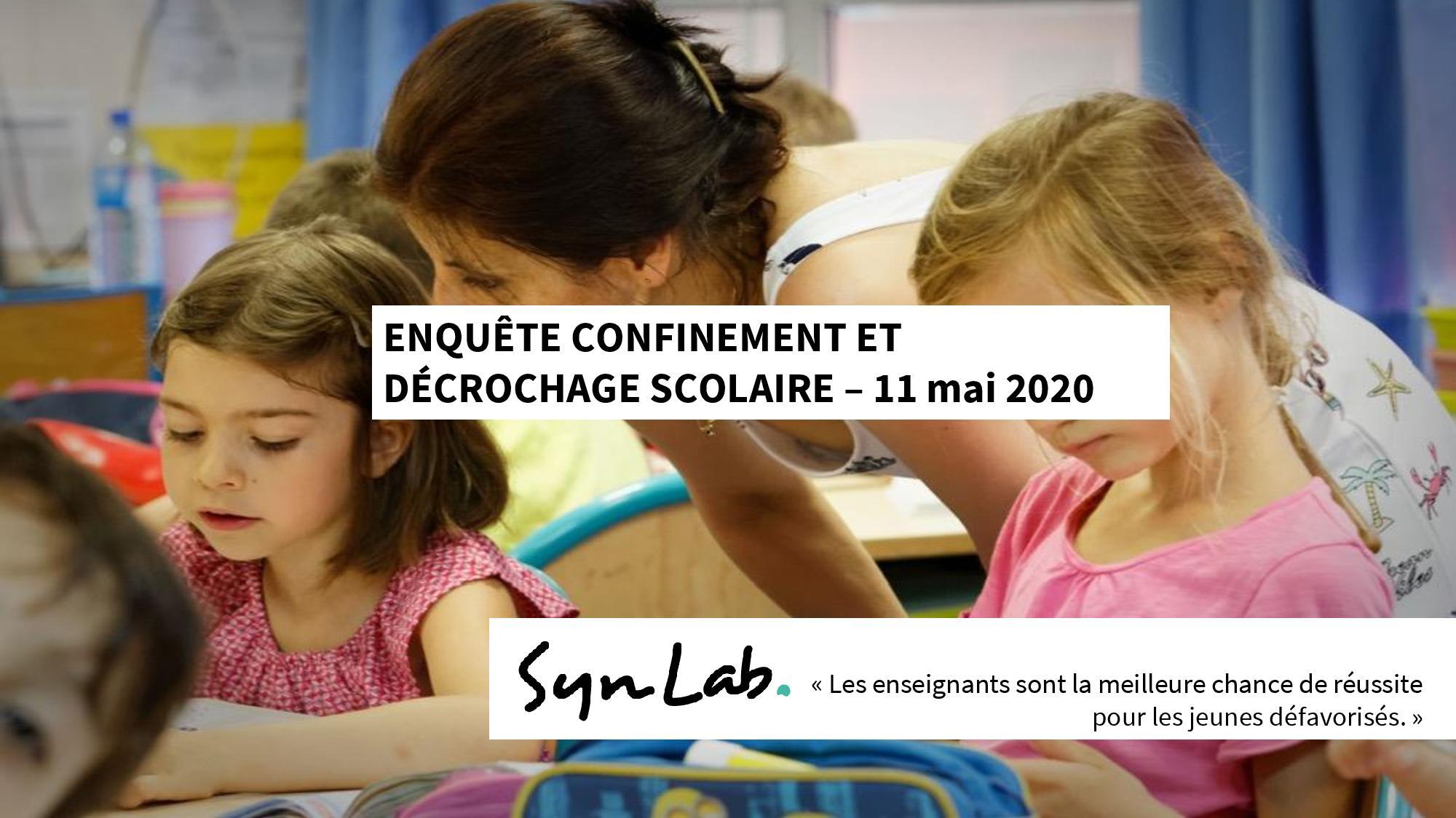 Enquête_SynLab_Confinement_et_décrochage_scolaire_-_mai_2020-page-001.jpg