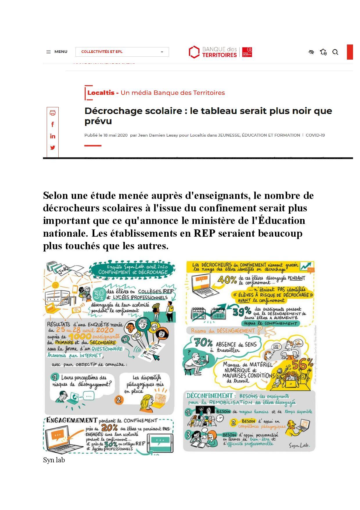 Selon_une_étude_menée_auprès_d-page-001.jpg