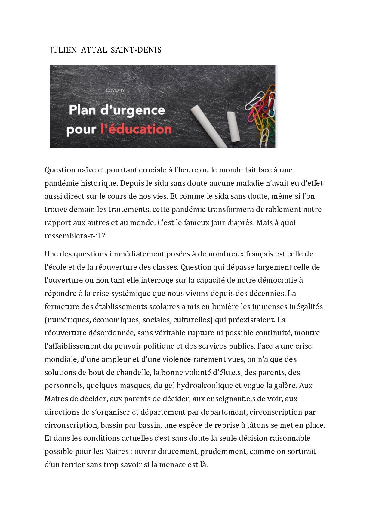 Et_si_on_faisait_face_à_la_crise_ensemble_bis-page-001.jpg