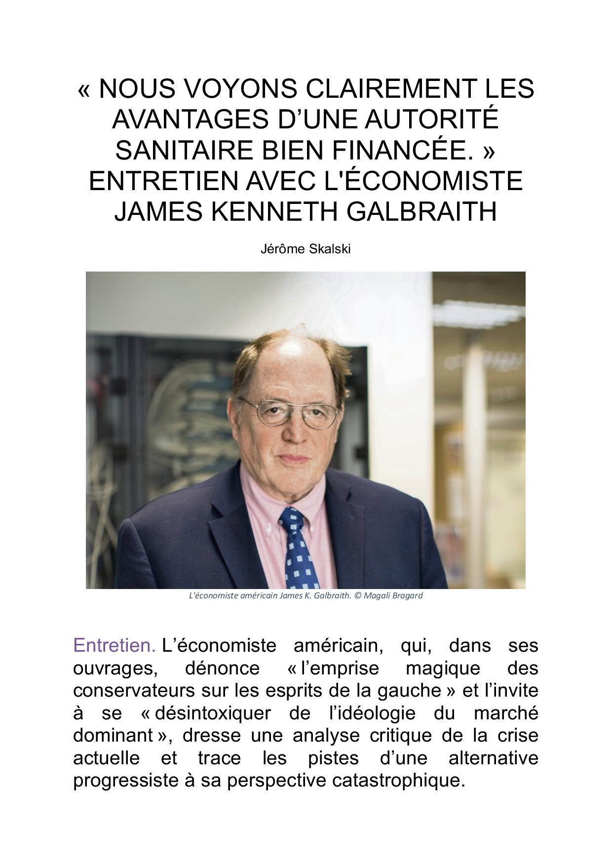 entretien_avec_James_Kenneth_Galbraith_-_l_humanité_vendredi_22_mai_2020-page-001.jpg