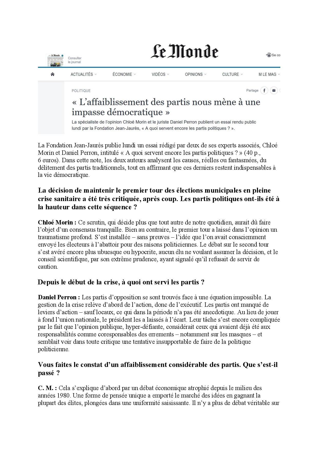 partis_politiques-page-001.jpg