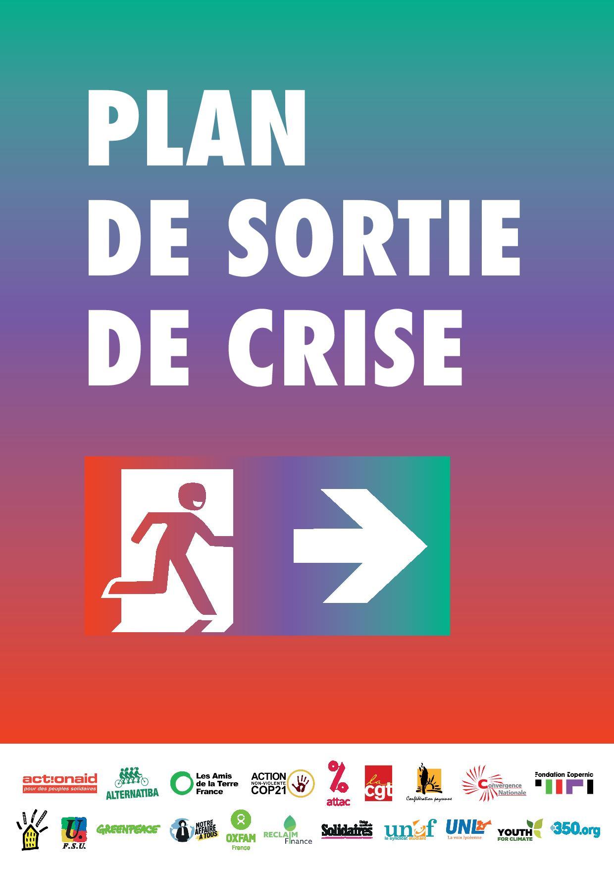 le_plan_de_sortie_de_crise-page-001.jpg