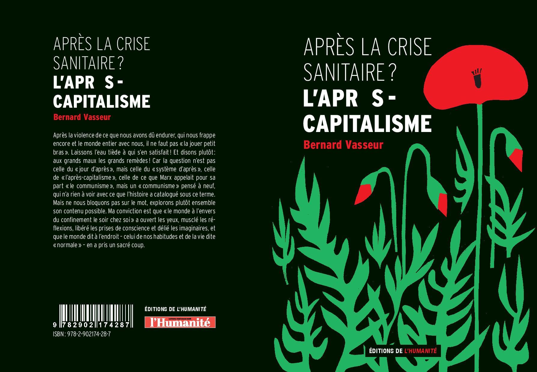 ApresCapitalisme_couv_03-page-001.jpg