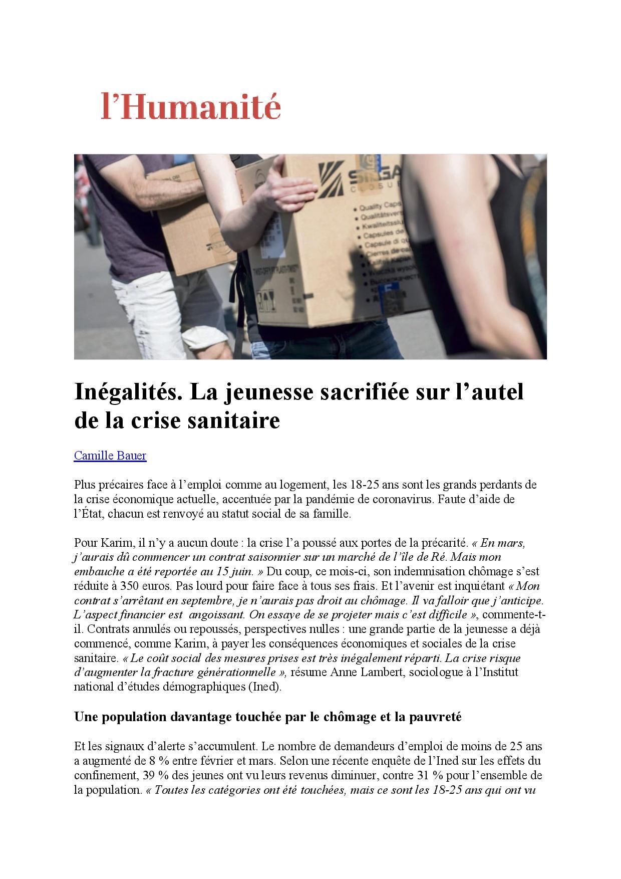 Inégalités-page-001.jpg