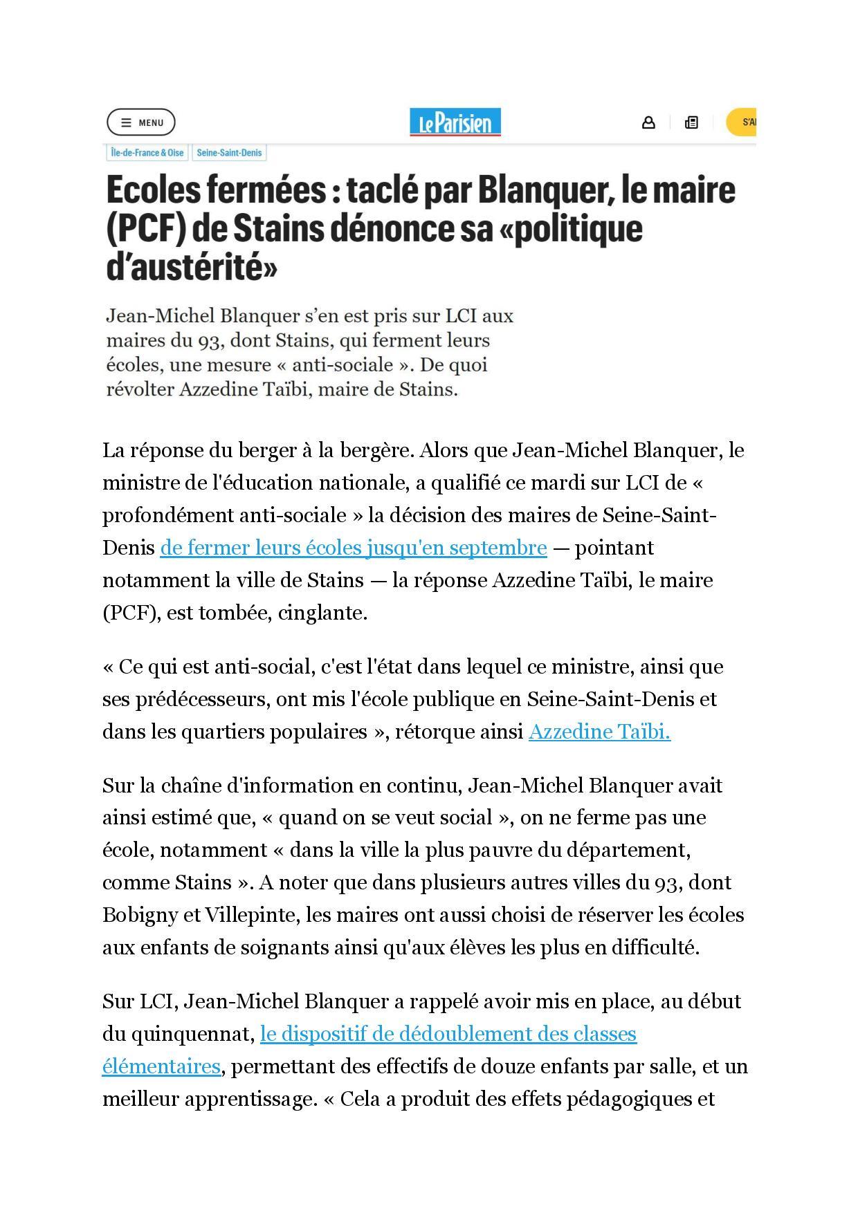 La_réponse_du_berger_à_la_bergère-page-001.jpg