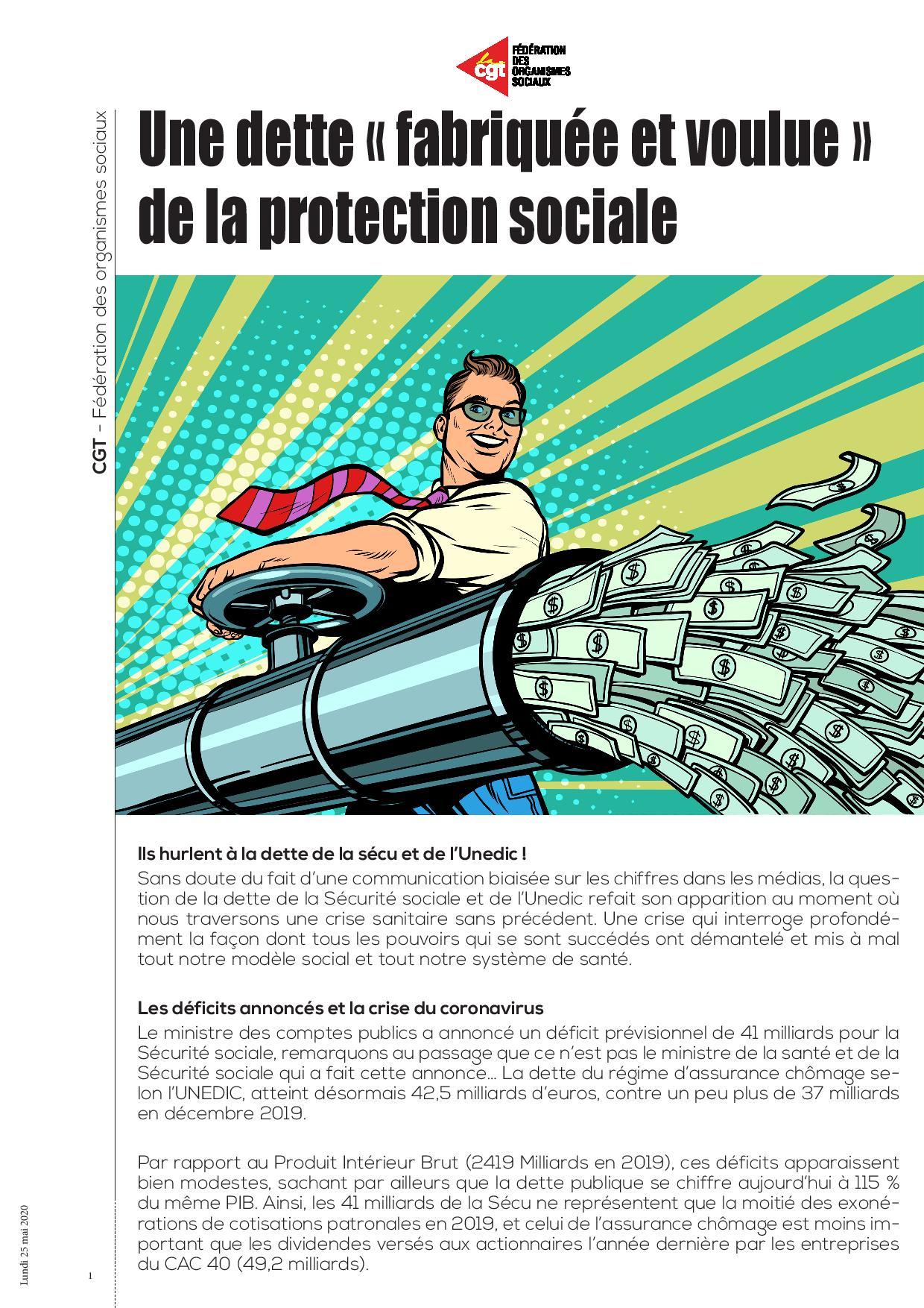 Une-dette-«-fabriquée-et-voulue-»-de-la-protection-sociale-page-001.jpg