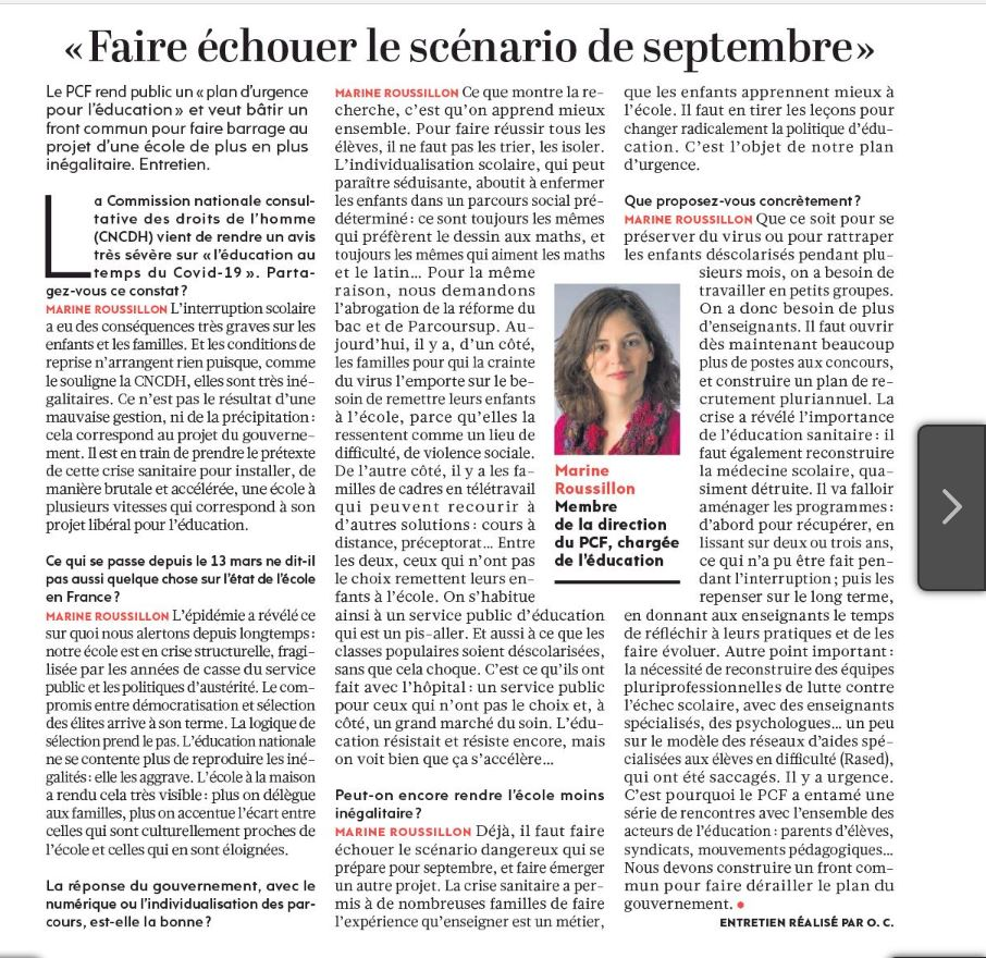 Martine_Roussillon.JPG