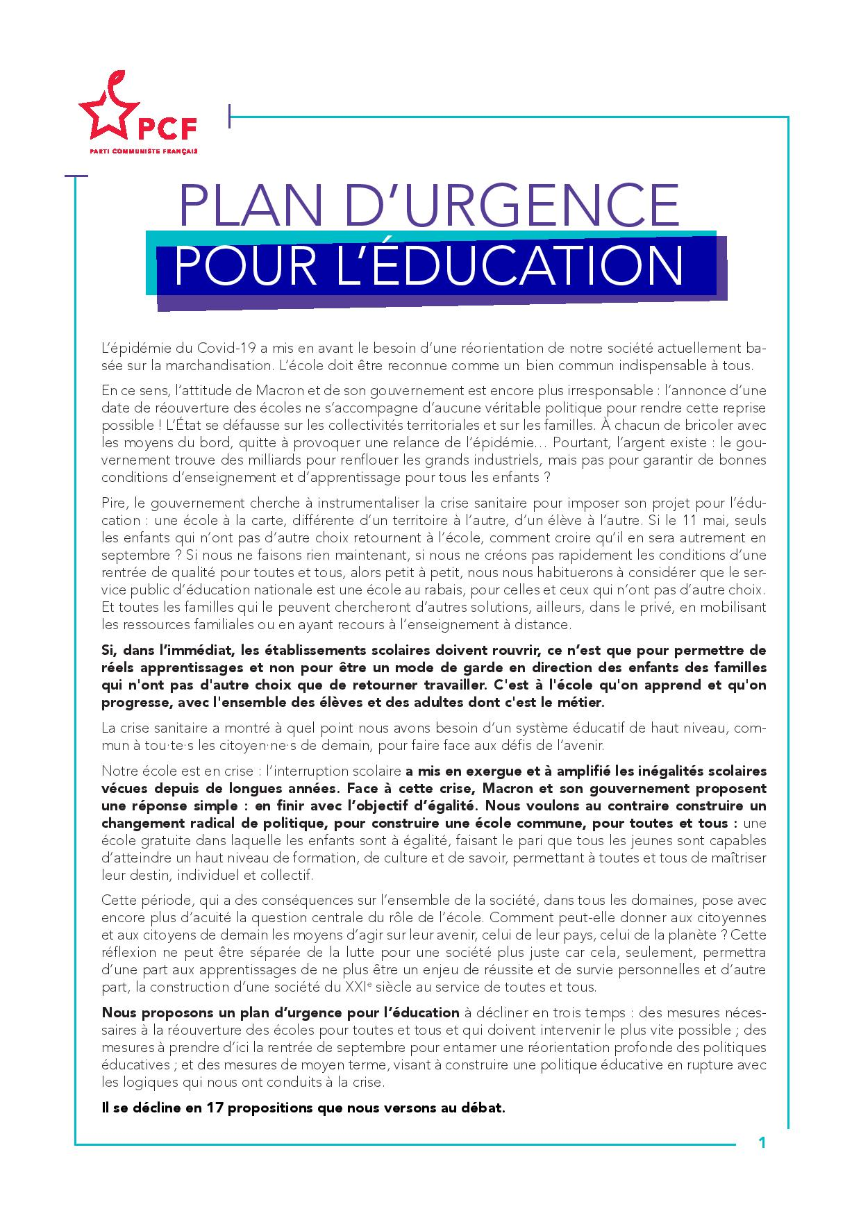 document_d_urgence_ecole_1-1-page-001.jpg