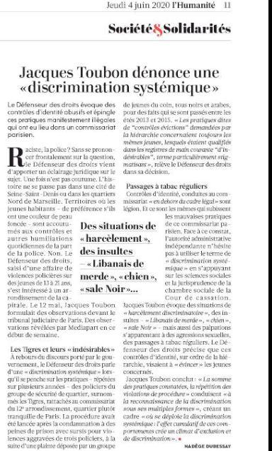 Jacques_Toubon.JPG