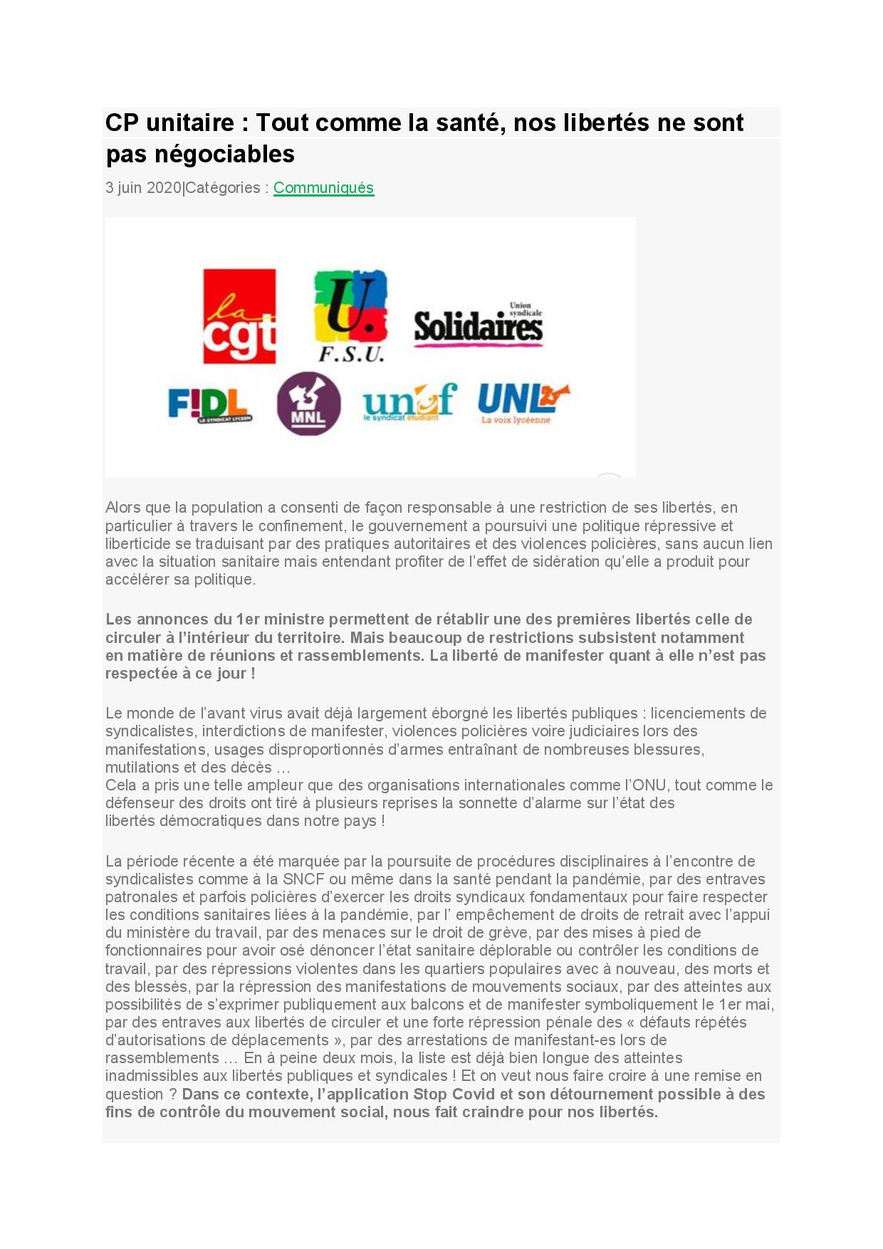 appel_syndicats_libertés-page-001.jpg