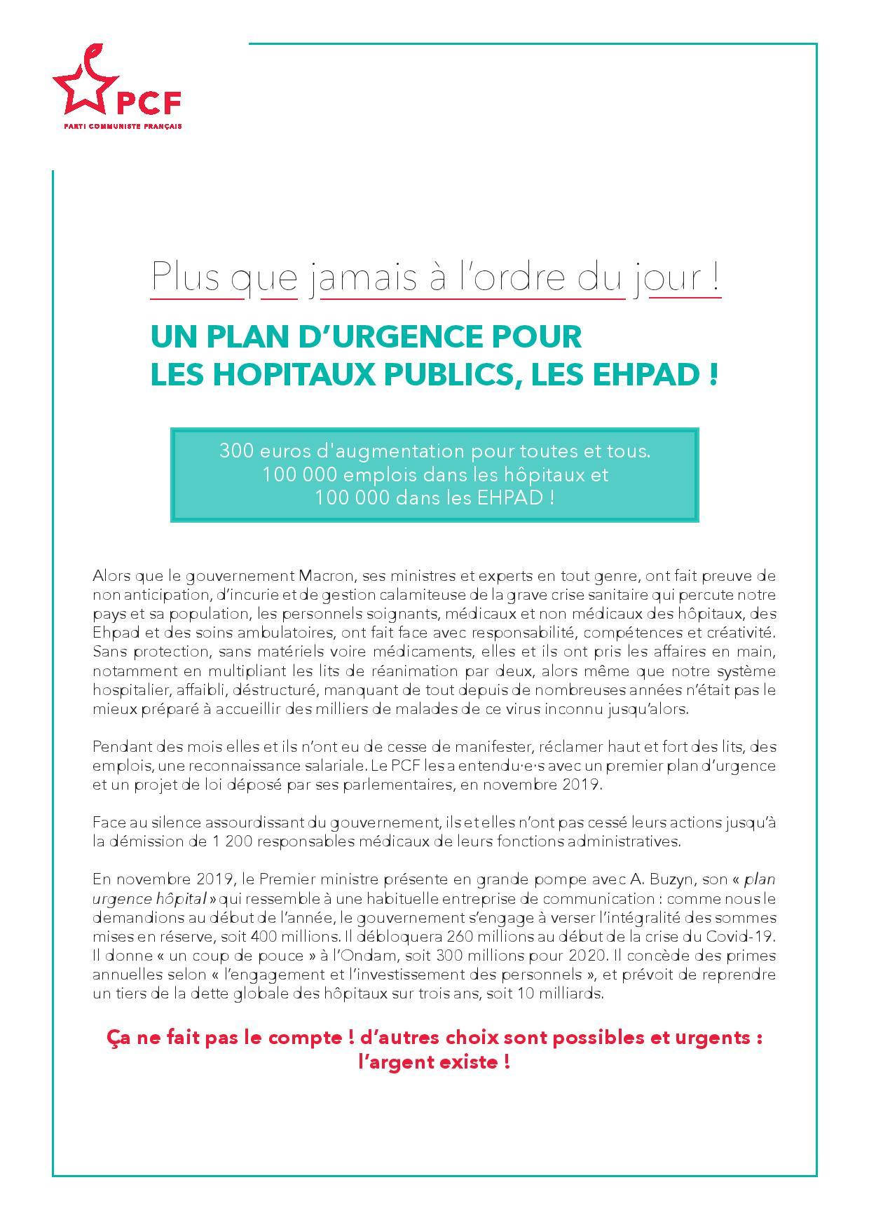 pcf-plan_sante-1-page-001.jpg