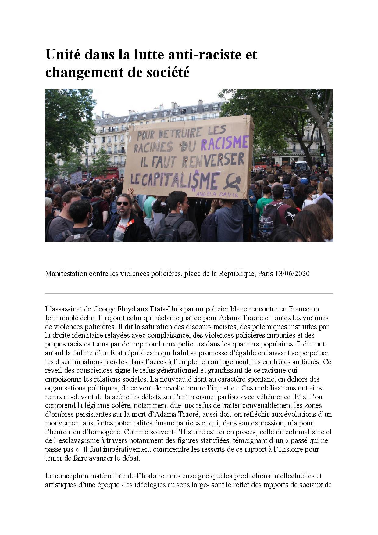 Unité_dans_la_lutte_antiraciste_PLH-page-001-1.jpg