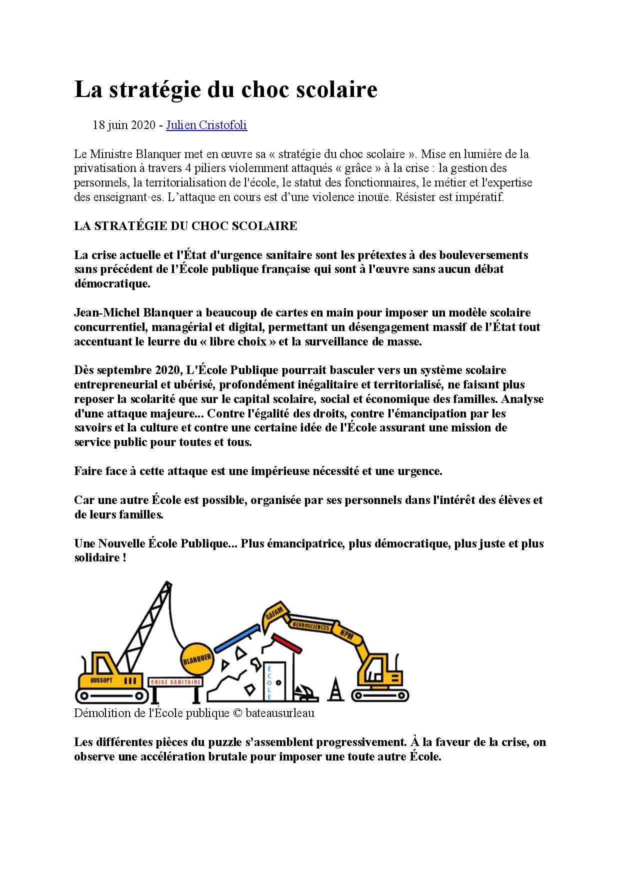 La_stratégie_du_choc_scolaire-page-001.jpg