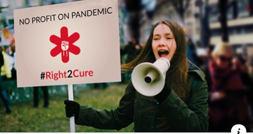 pétion_vaccin_2.png