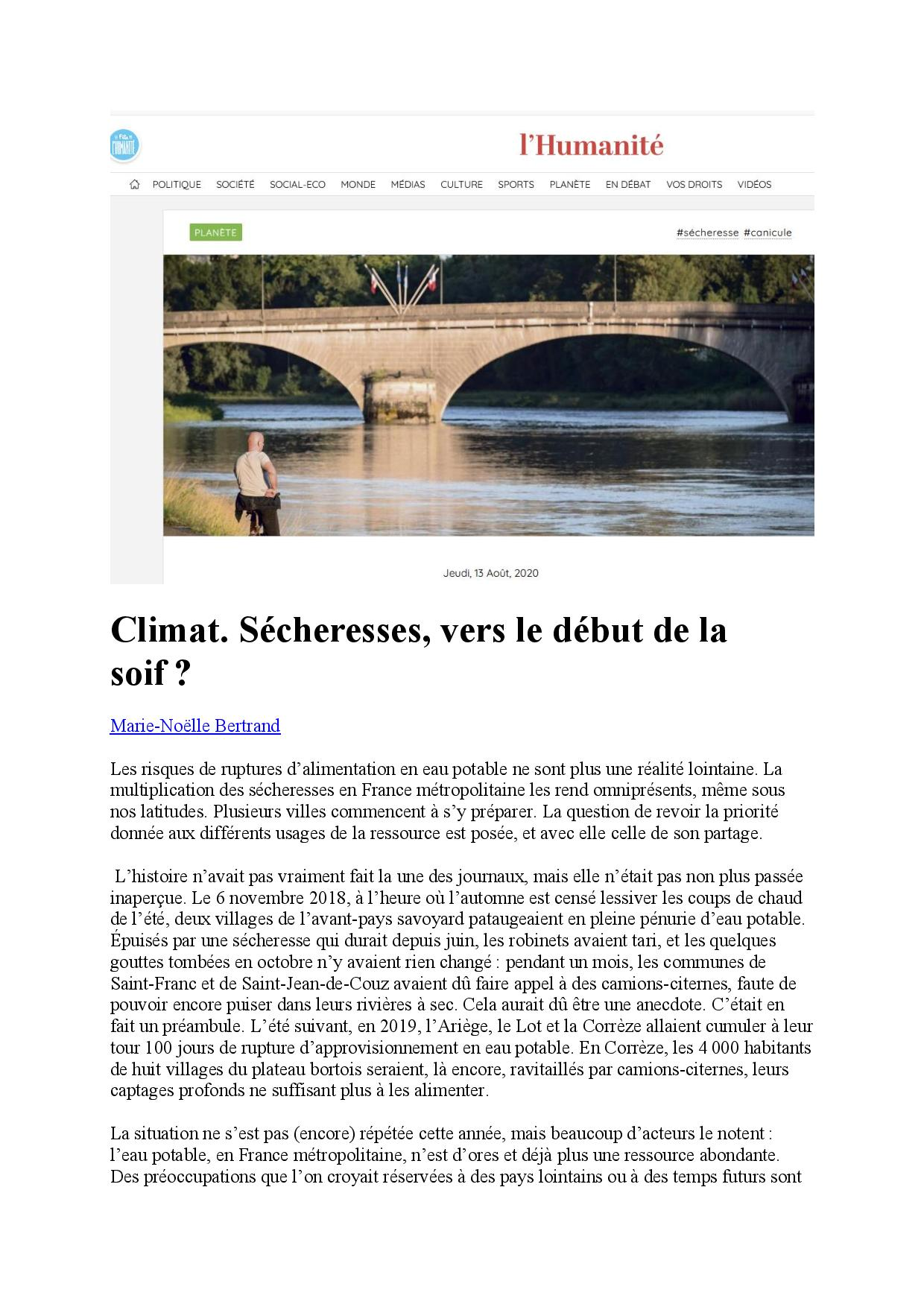 Climat-page-001.jpg