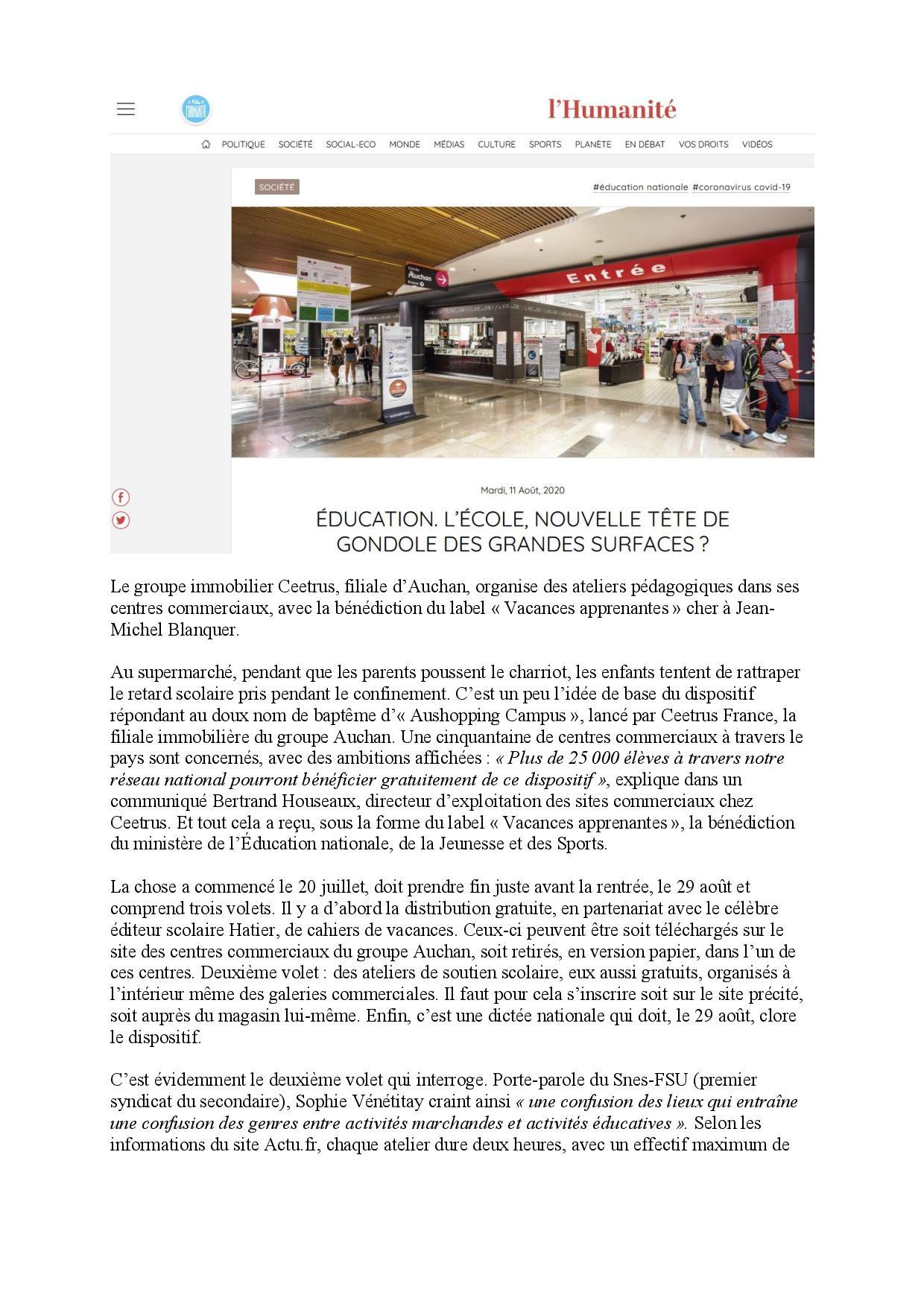 Le_groupe_immobilier_Ceetru1-page-001-1.jpg