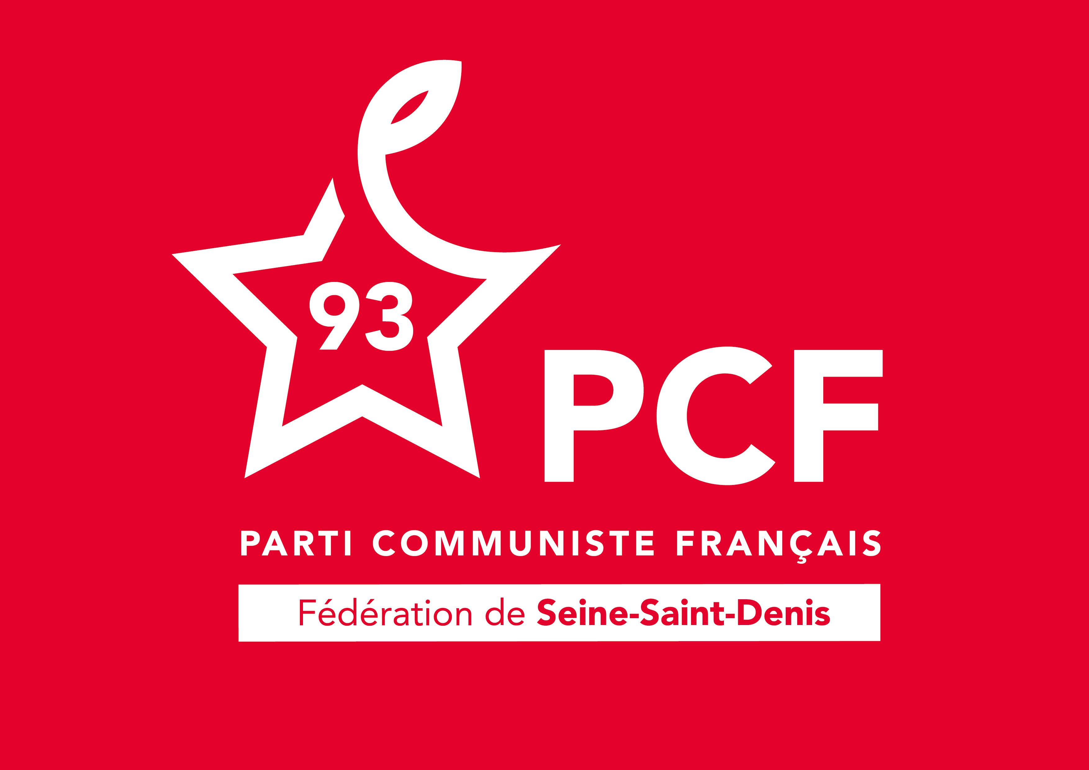 logo_93_R.png
