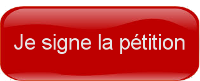 bouton-je-signe-rouge-2.png