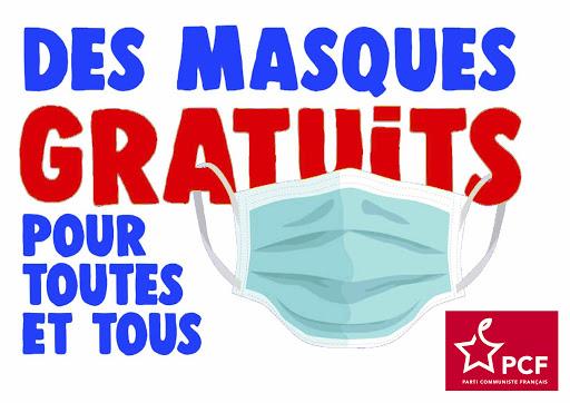Gratuité_des_masques_PCF.jpg