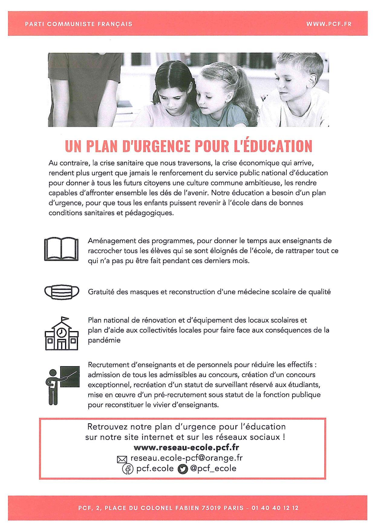 education-page-001.jpg