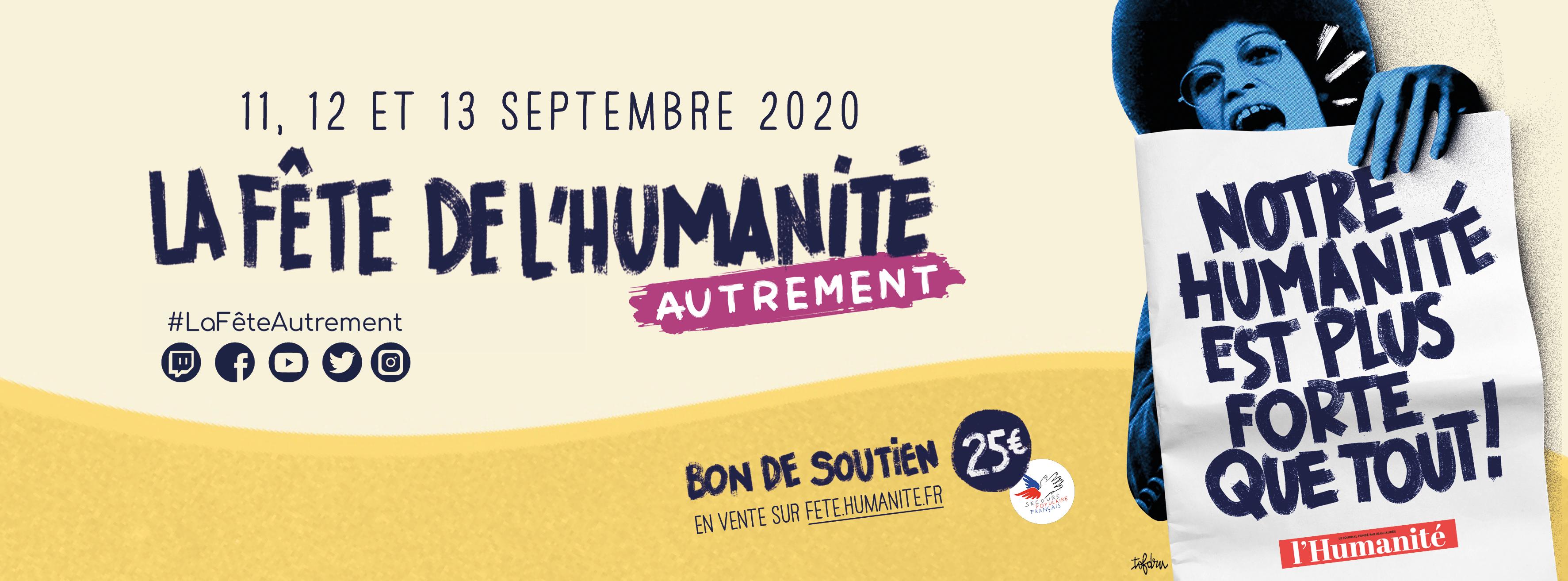 Bannière_Facebook_Page.png