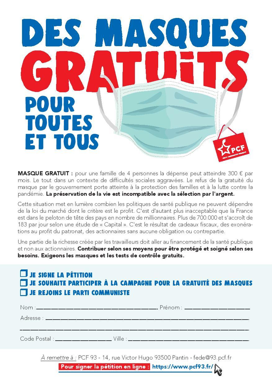 a5_masques_gratuits_v2-page-001.jpg
