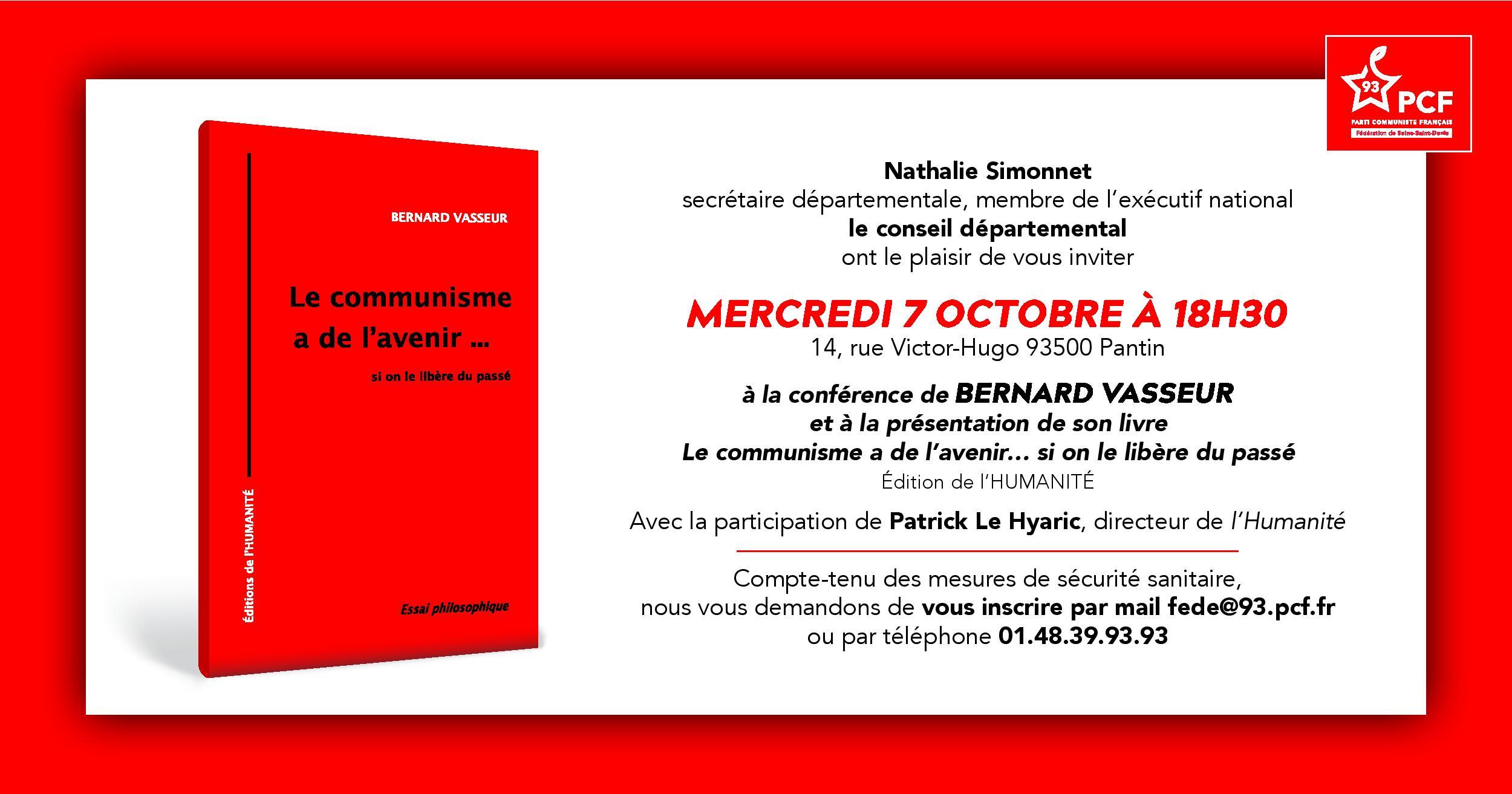 invit_conference_bernard_vasseur-page-001.jpg