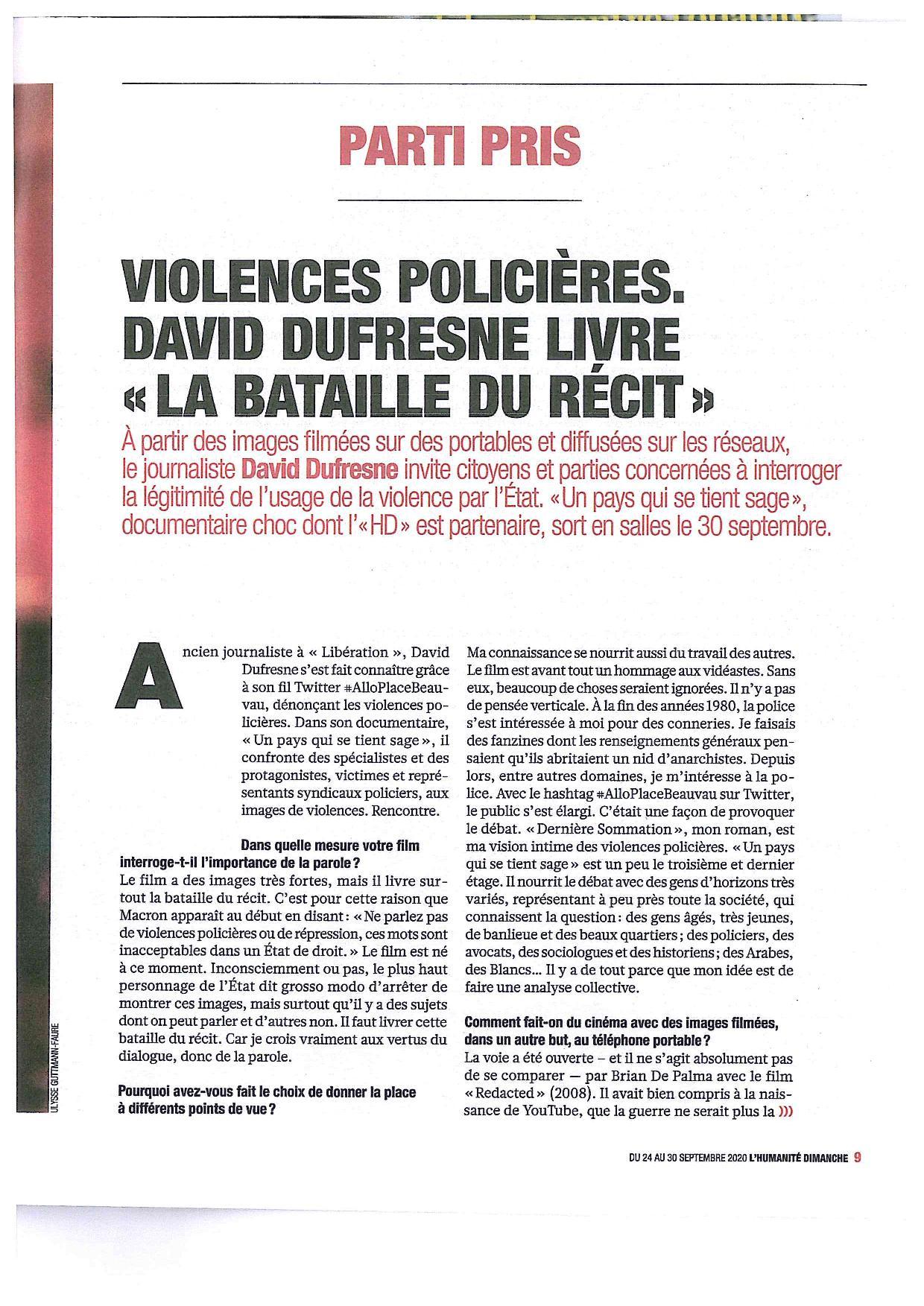 violences_policières-page-001.jpg
