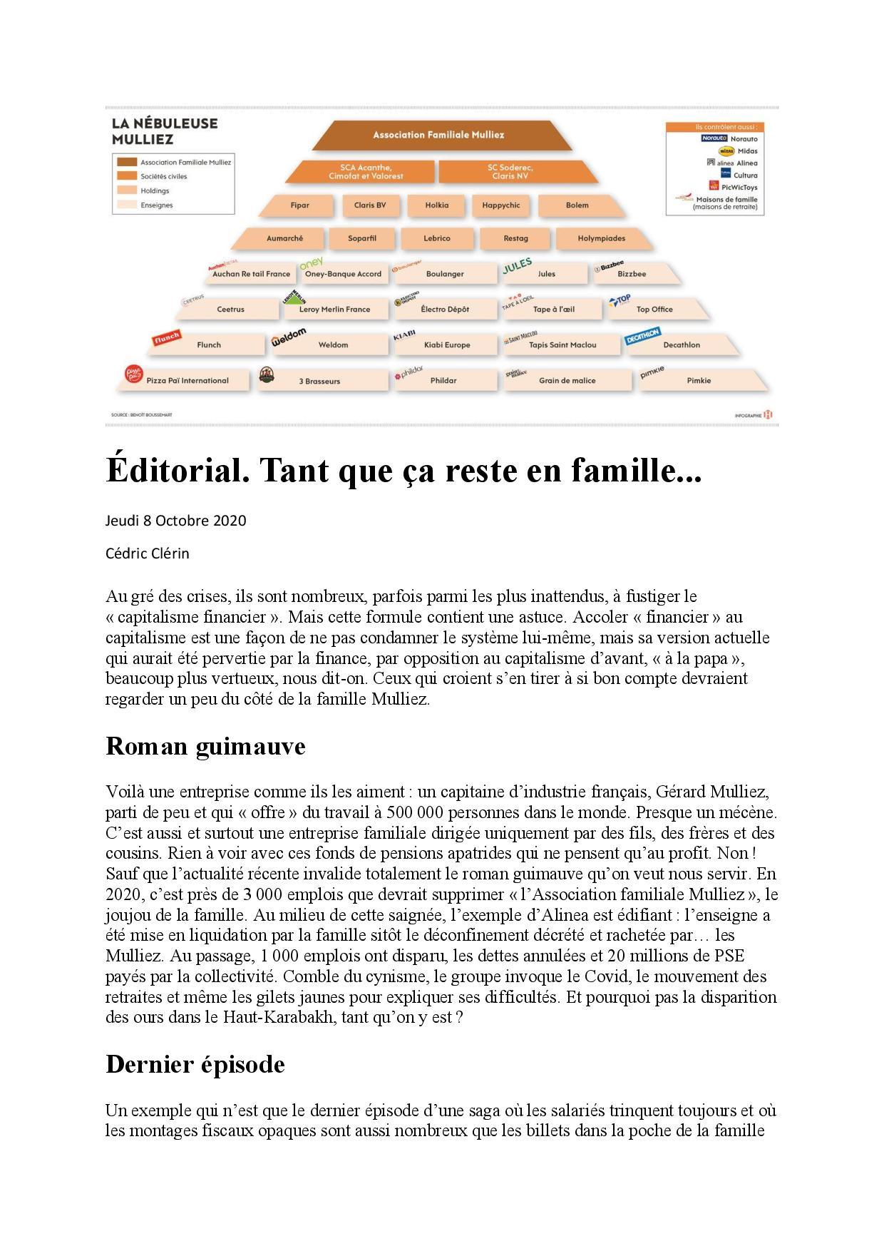 MULLIEZ_une_affaire_de_famille-page-001-1.jpg