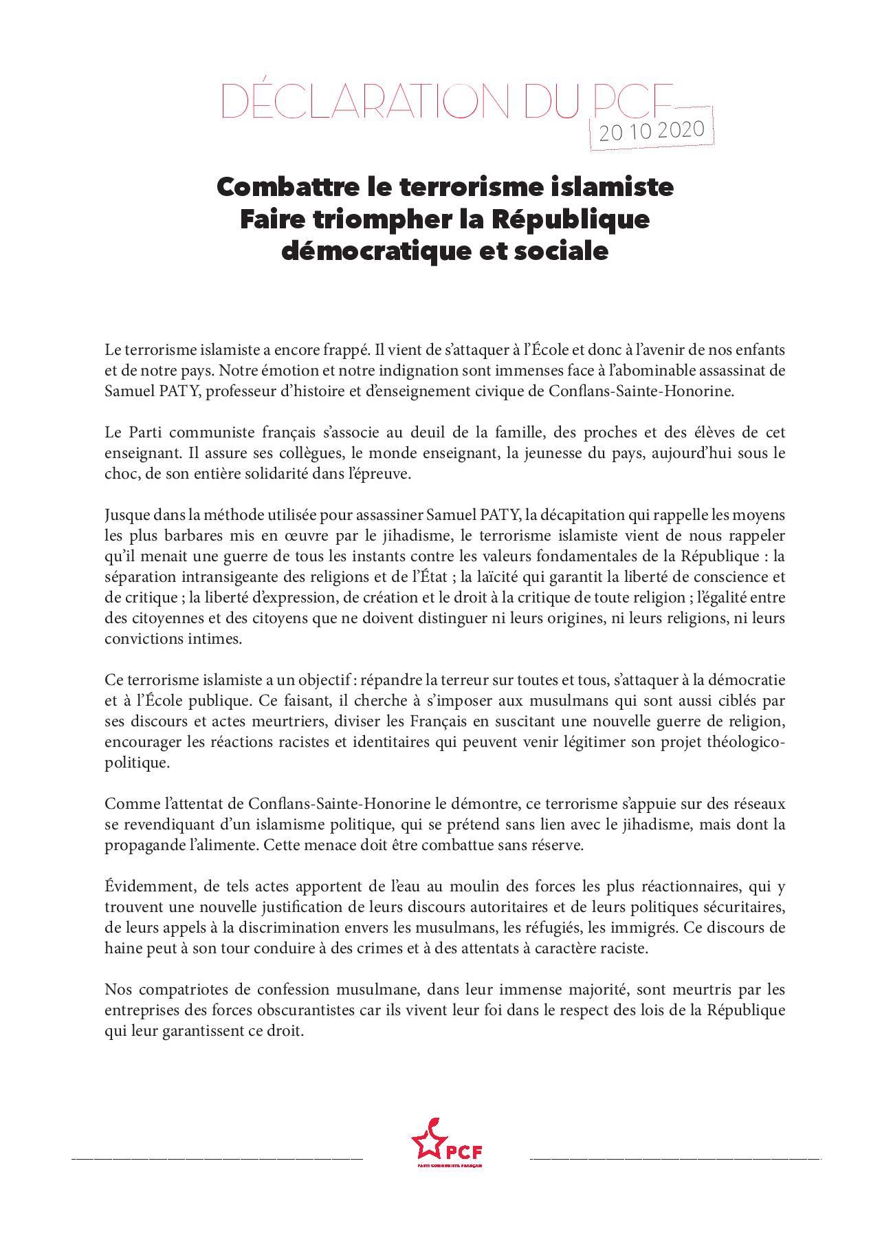 declaration-page-001.jpg