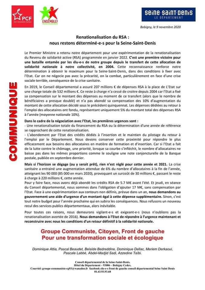 rsa_communiqué_du_groupe.jpeg