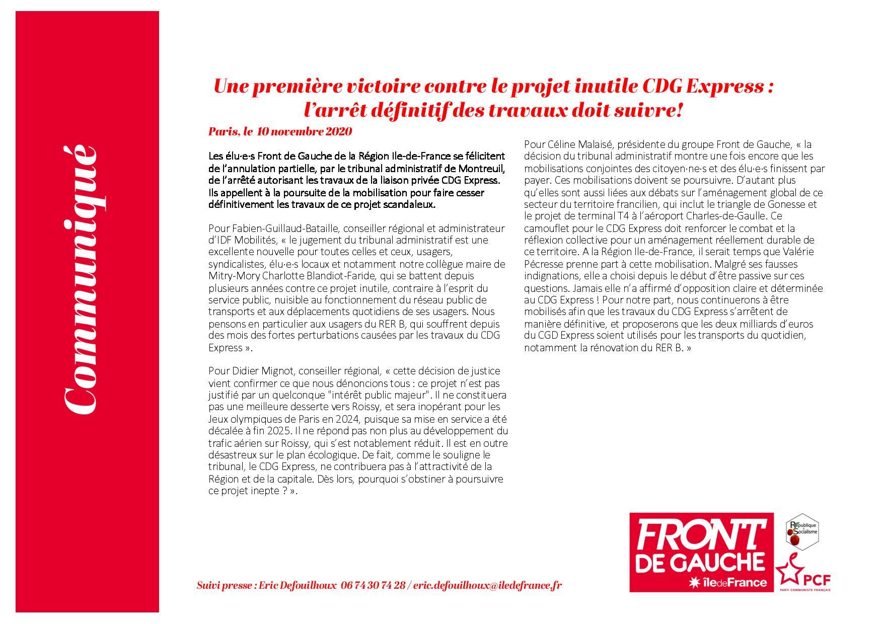 CP_FDG-Jugement_TA_CDG_express_-10nov20-page-001.jpg