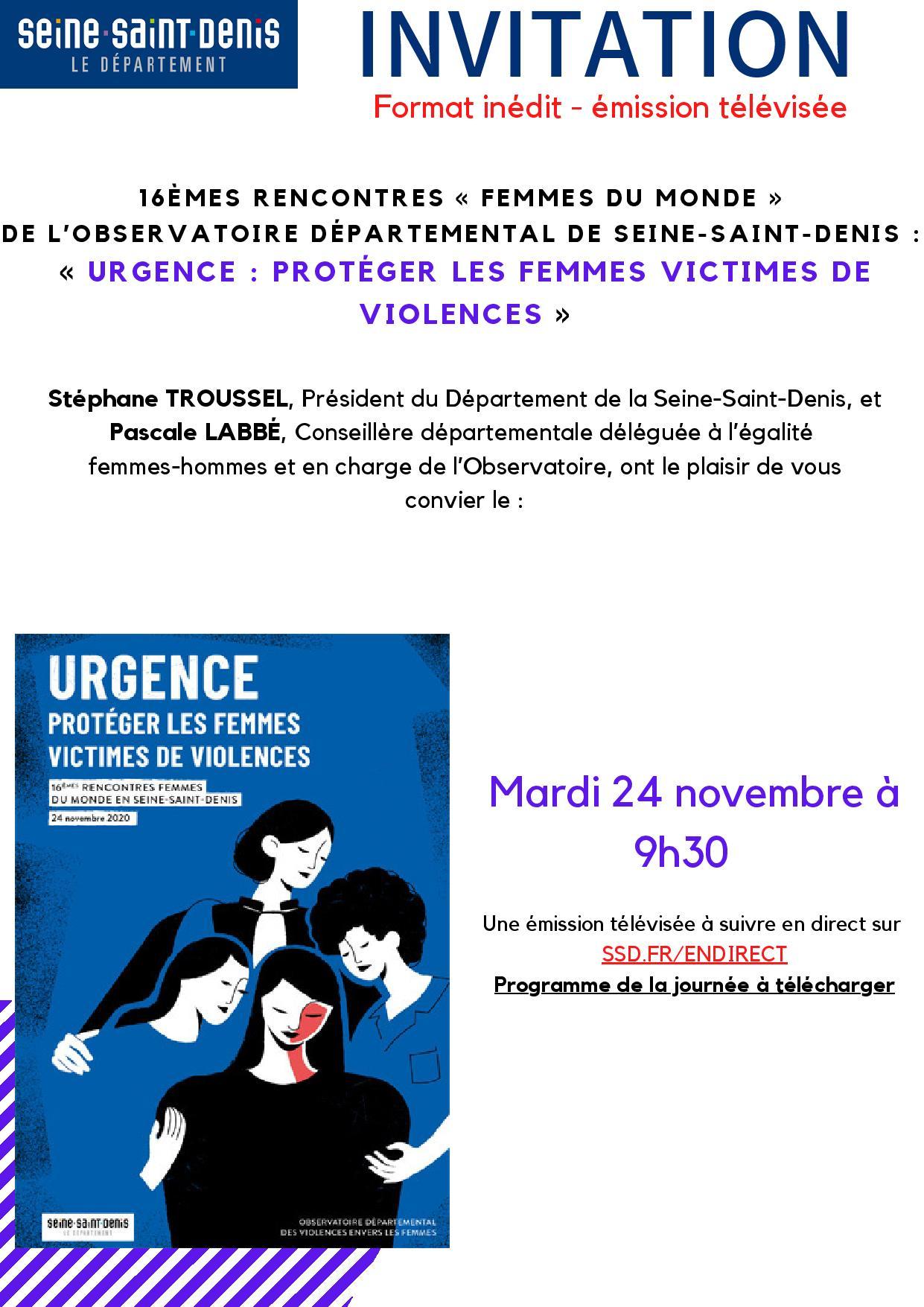 Invitation_-_Rencontres_de_l_observatoir_e_départemental_de_Seine-Saint-Denis-page-001.jpg
