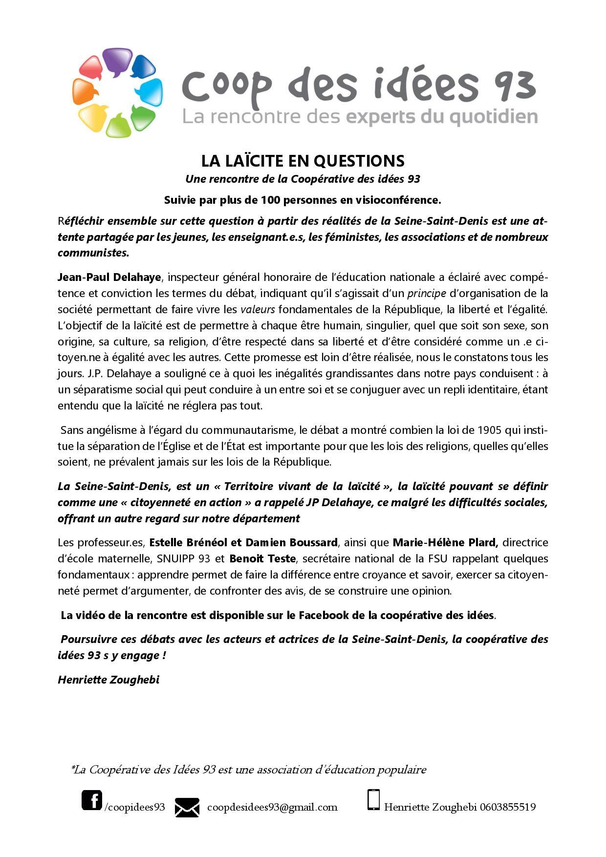 Fédé_Coop_Laïcité_V2-page-001.jpg