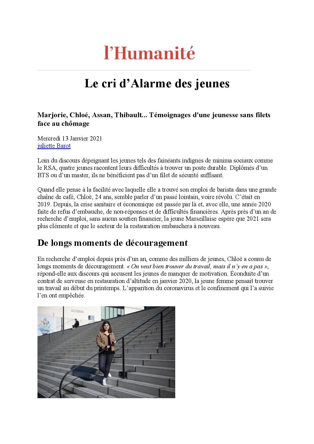 Le_cri_d_alarme_des_jeunes-page-001.jpg