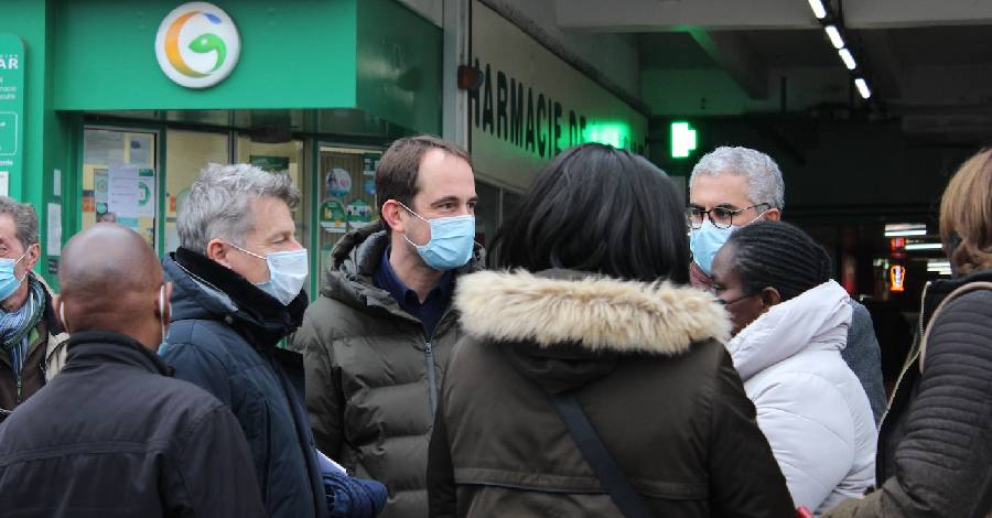 visuel_collecte-Montreuil_1.jpg