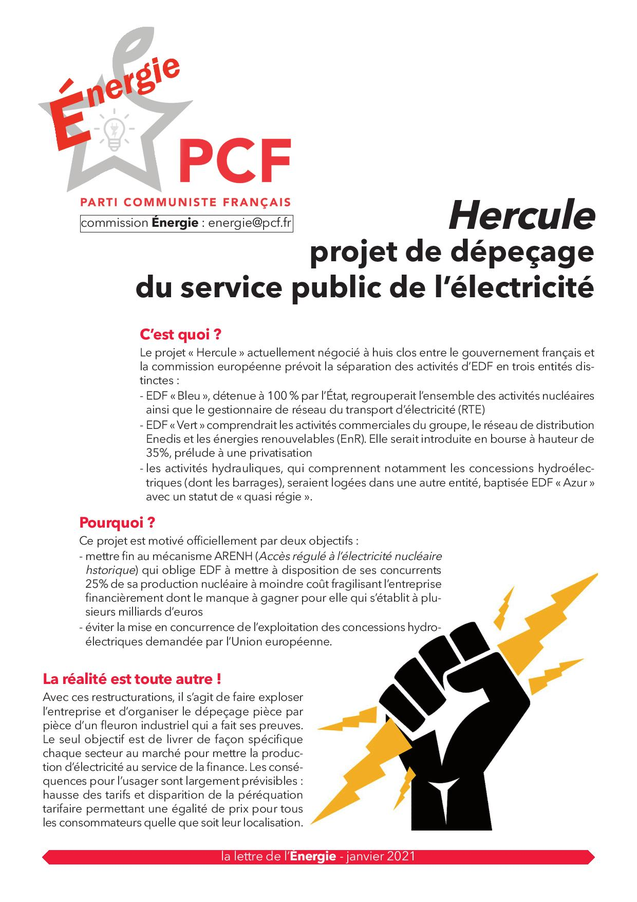 document_Lettre_Energie_01-2021-page-001.jpg