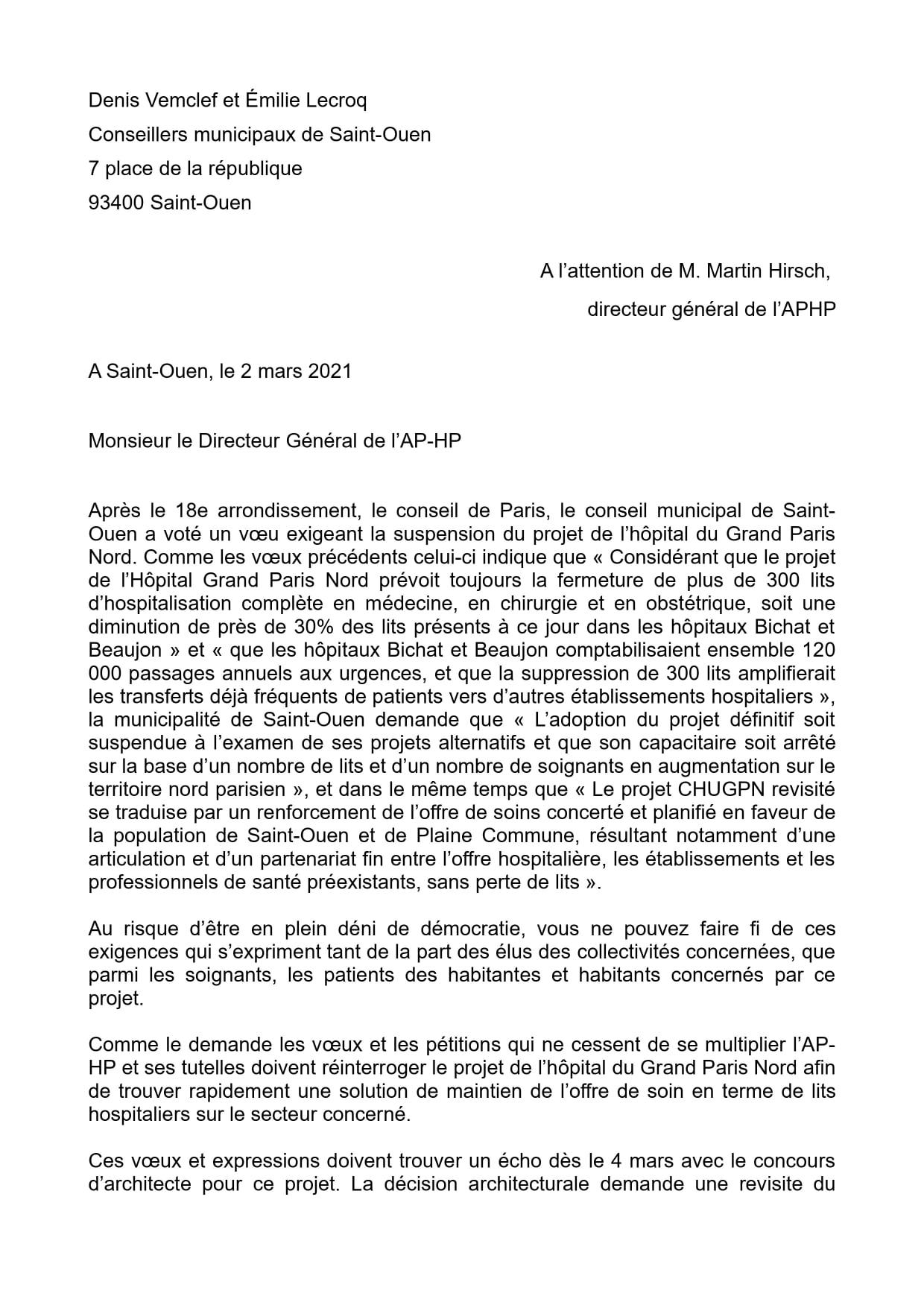 lettre_à_Hirsh_page_1.jpg