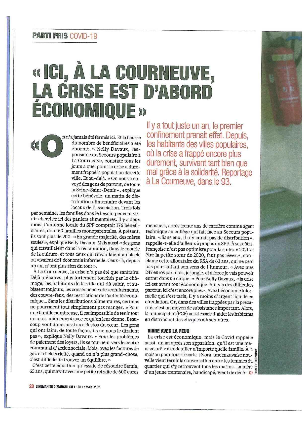 la_courneuve-page-001.jpg