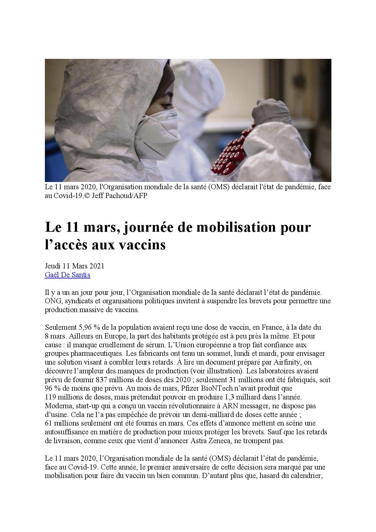 Le_11_mars_2020-page-001.jpg