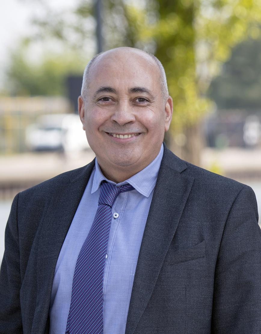 Abdel-SADI.jpg