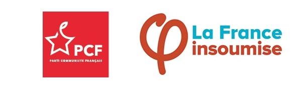 Signature-9-logos_Villemomble.jpg
