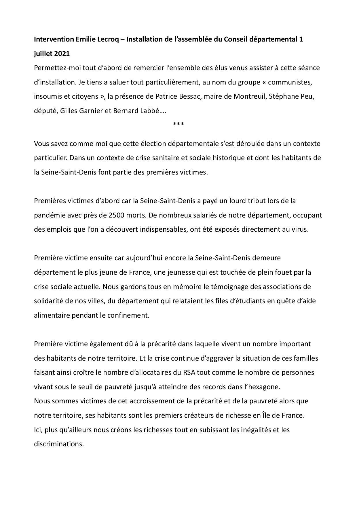intervention_Emilie_Lecroq-page-001.jpg