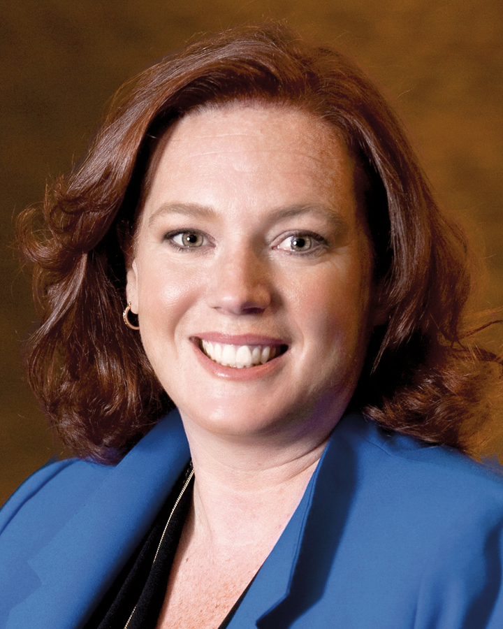 Lisa MacLeod, MPP