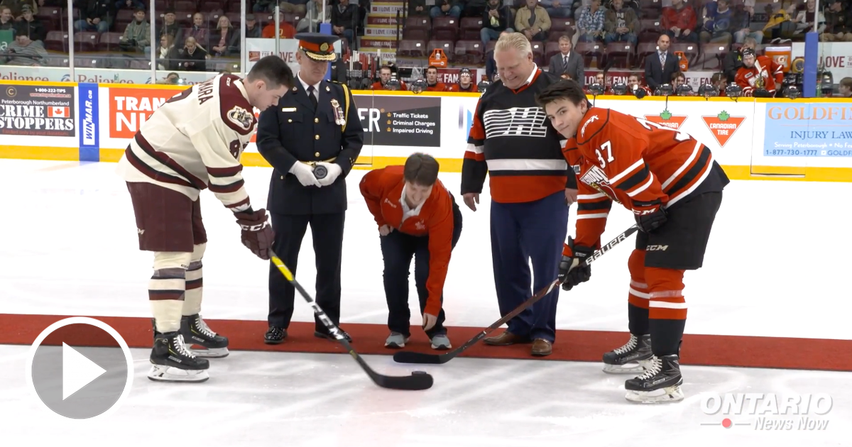 Providing Long-term Stability for the OHL